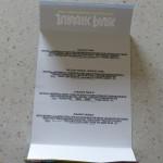 Jurassic-Park-Gate-Edition-03
