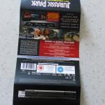 Jurassic-Park-Gate-Edition-05