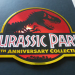 Jurassic-Park-Gate-Edition-06
