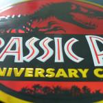 Jurassic-Park-Gate-Edition-07