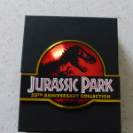 Jurassic-Park-Gate-Edition-08