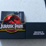 Jurassic-Park-Gate-Edition-09
