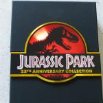 Jurassic-Park-Gate-Edition-10