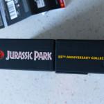 Jurassic-Park-Gate-Edition-12