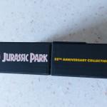 Jurassic-Park-Gate-Edition-13