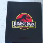 Jurassic-Park-Gate-Edition-14