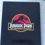 Jurassic-Park-Gate-Edition-15