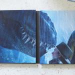 Jurassic-Park-Gate-Edition-16