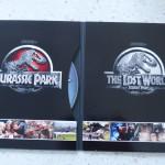 Jurassic-Park-Gate-Edition-17