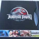 Jurassic-Park-Gate-Edition-18