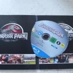 Jurassic-Park-Gate-Edition-19