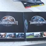 Jurassic-Park-Gate-Edition-20