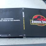 Jurassic-Park-Gate-Edition-21