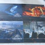 Jurassic-Park-Gate-Edition-22
