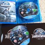 Jurassic-Park-Gate-Edition-25