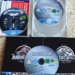 Jurassic-Park-Gate-Edition-26