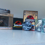 Jurassic-Park-Gate-Edition-27