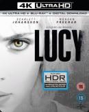 Zoom.co.uk: Deal of the Day – Battleship + Lucy (4K Ultra HD Blu-ray) für je 10,30€ inkl. VSK