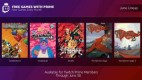 Twitch Prime: Kostenlose Games im Juni mit The Banner Saga & Tumblestone