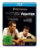 Amazon.de: The Fighter [Blu-ray] für 3,89€ + VSK