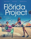 [Vorbestellung] iTunes Store: The Florida Project für 9,99€