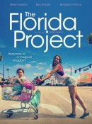 Amazon Video: The Florida Project [HD] zum Leihen [dt./OV] für 0,99€