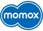Momox.de: 5€ Bonus auf Verkäufe ab 10€ bzw. 20€