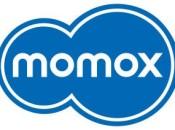 Momox.de: 5€ Bonus ab 10€ Verkaufswert