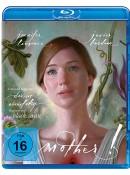 Amazon.de: mother! [Blu-ray] und Barry Seal – Only in America [Blu-ray] für je 9,99€ + VSK