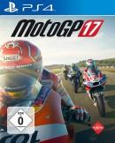 Amazon.de: MotoGP 17 [PS4] für 16,96€ + VSK