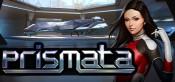 Steam: Prismata [PC] kostenlos