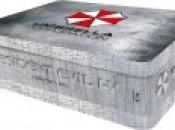 Media-Dealer.de: Resident Evil I-V – Collector's Box / Limited Edition (Blu-ray) für 44,99€ + VSK