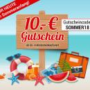 Weltbild.de: 10€ Gutschein ab 50€ MBW (Nur Heute)