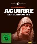 Amazon.de: Aguirre – Der Zorn Gottes [Blu-ray] für 4,22€ + VSK