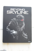 [Fotos] Beyond Skyline – Steelbook