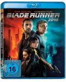 Amazon.de: Blu-ray Preissenkungen u.a. Blade Runner 2049 [Blu-ray] für 11,04€