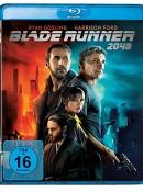 Saturn.de: Wunschfilmwochen mit 70 Blu-rays für je 5,55€