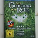 Das-Geheimnis-von-Kells-Mediabook_bySascha74-01