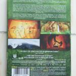 Das-Geheimnis-von-Kells-Mediabook_bySascha74-02