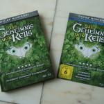 Das-Geheimnis-von-Kells-Mediabook_bySascha74-03