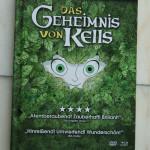 Das-Geheimnis-von-Kells-Mediabook_bySascha74-05