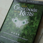 Das-Geheimnis-von-Kells-Mediabook_bySascha74-07