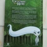 Das-Geheimnis-von-Kells-Mediabook_bySascha74-08