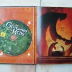 Das-Geheimnis-von-Kells-Mediabook_bySascha74-12