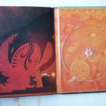 Das-Geheimnis-von-Kells-Mediabook_bySascha74-15