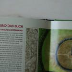 Das-Geheimnis-von-Kells-Mediabook_bySascha74-16