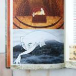 Das-Geheimnis-von-Kells-Mediabook_bySascha74-17