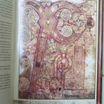 Das-Geheimnis-von-Kells-Mediabook_bySascha74-18