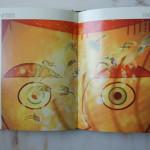 Das-Geheimnis-von-Kells-Mediabook_bySascha74-19