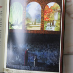 Das-Geheimnis-von-Kells-Mediabook_bySascha74-20